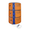 Поверхностные инфракрасные нагреватели для  обогрева содержимого бочек,  емкостей #1226133
