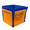 Поверхностные инфракрасные нагреватели для  обогрева содержимого бочек, емкостей - Изображение #2, Объявление #1226133