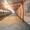 Сдам склад площадью 225 кв. метров. #1626523