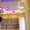 Ремонт в квартирах Красноярска. Перепланировка. - Изображение #10, Объявление #1373263