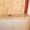 Муж на час. ремонт,  отделка квартиры. Красноярск #1672339