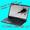 Скупка ноутбуков,  Скуплю нерабочий ноутбук #1671881