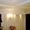 Ремонт в квартирах Красноярска. Перепланировка. - Изображение #7, Объявление #1373263