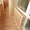 Красивый балкон. Отделка деревянной вагонкой. #1552744