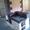 Кладка печей каминов, барбекю. Красноярск - Изображение #10, Объявление #1518275