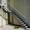 Лестницы винтовые,  забежные,  лестница с площадкой  #1356455