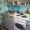 Продам 2х комнатную квартиру, Зыково,  ул. Школьная 7 #1691433