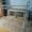 Кровати металлические двухъярусные АРТ/006 усиленные - Изображение #2, Объявление #544918