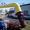 Насосная станция 1Д1250-63 с ЯМЗ-240НМ2 500 л.с. – 368 кВт #1692382