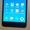 Телефон Xiaomi Redmi 4A 32 ГБ  #1693476