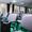 Почасовая аренда лекционного зала (175 кв. м) до 150 посадочных мест  #1691967