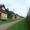 Продам дом 216м2  в Емельяновском р-не,  собственник #1694031
