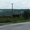Продам земельный участок 12 соток в Емельяновском р-не собственник #1697379