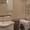 Сдам в аренду 2-х комнатную Квартиру Авиаторов 39 (красноярск) #1700663