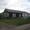 Продам дом,  Камарчага #1704721