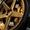 Скупка автошин и дисков R12-R23. Шиномонтаж. Выкуп автомобилей и мотоциклов в лю #1714435