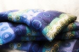 кровати металлические, кровати одноярусные и двухъярусные для турбаз, общежитий - Изображение #7, Объявление #695598