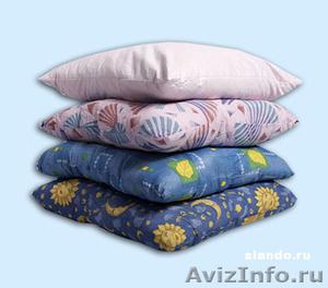 кровати металлические, кровати одноярусные и двухъярусные для турбаз, общежитий - Изображение #8, Объявление #695598
