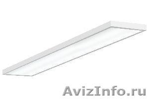Светильник светодиодный FAROS FG 180 24LED 32W  - Изображение #2, Объявление #1323069