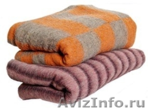 Кровати железные одноярусные для санаториев, кровати с ДСП спинкой - Изображение #6, Объявление #1478863