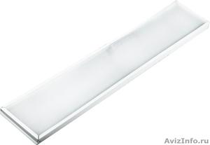 Светильник светодиодный FAROS FG 180 24LED 32W  - Изображение #3, Объявление #1323069