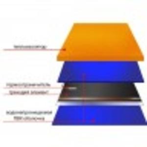 Новая модель термоэлектроматов для прогрева бетона, ЖБИ, грунта - Изображение #4, Объявление #1226127