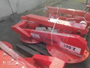 Роторная косилка Wirax 1.65 - Изображение #1, Объявление #1695370