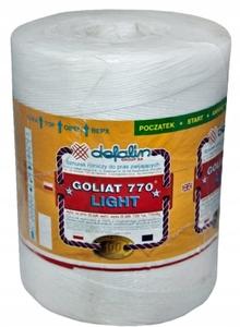 Шпагат Golliat 770 - Изображение #1, Объявление #1709527