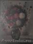продам картину Н.Кривов 1963г Холст/Масло