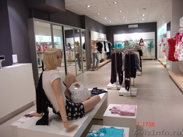 Магазин Элегантной Женской Одежды С Доставкой