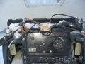 Датчики температуры двигателя
