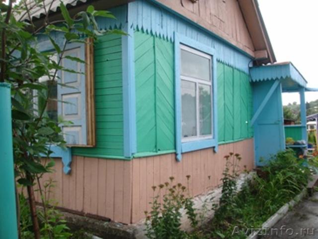 продажа домов дач в октябрьском районе красноярска опт для