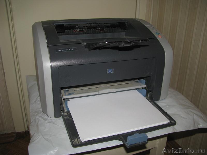 Объявление продам принтер как подать объявление на телеканал в башкирии