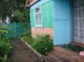 Срочно!!! В связи продам дом с земельным участком в САДОВОМ ОБЩЕСТВЕ.