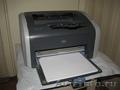 принтер продам Hp Laserjet 1010