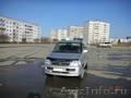 Продам Хонда Степвагон 2000г. всего за 319555 руб.
