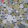 Облицовочный камень и другие изделия из натур камня от китайского производителя