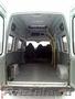 Грузоперевозки, фургон 10 куб.м., Объявление #244852