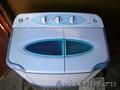 Продам стиральную машинку новую хрв45-9689