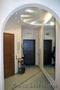 Ремонт и отделка помещений,  квартир,  коттеджей. Гарантия,  Качество.