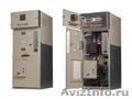 Трансформаторные подстанции, электрооборудование - Изображение #3, Объявление #307463