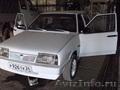 продажа авто 2109