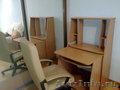 Продам компьютерный стол ррпа