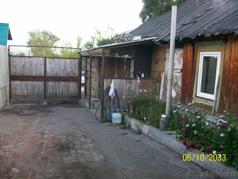 аренда частных домов николаевка красноярск