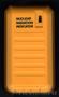 Индикатор радиактивности- счётчик Гейгер, Объявление #360481
