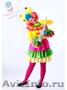 День рождения ребёнка 2, 3 года! Кукольный театр дома. Красноярск