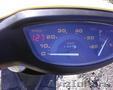 Датчики температуры двигателя - снегоход,  квадроцикл,  скутер