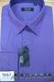 Мужские,  детские рубашки,  мужской трикотаж,  галстуки,  оптом от производителя