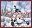 Датчики температуры двигателя - снегоход, квадроцикл, скутер, Объявление #178269