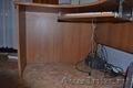 Офисный стол в отличном состоянии